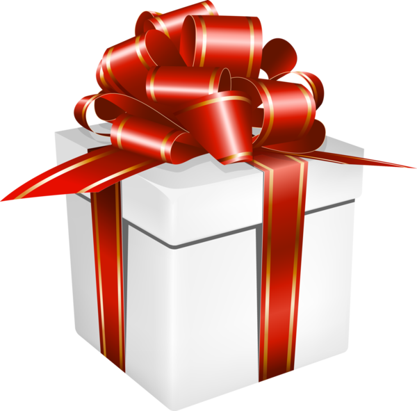 """Résultat de recherche d'images pour """"cadeau png"""""""
